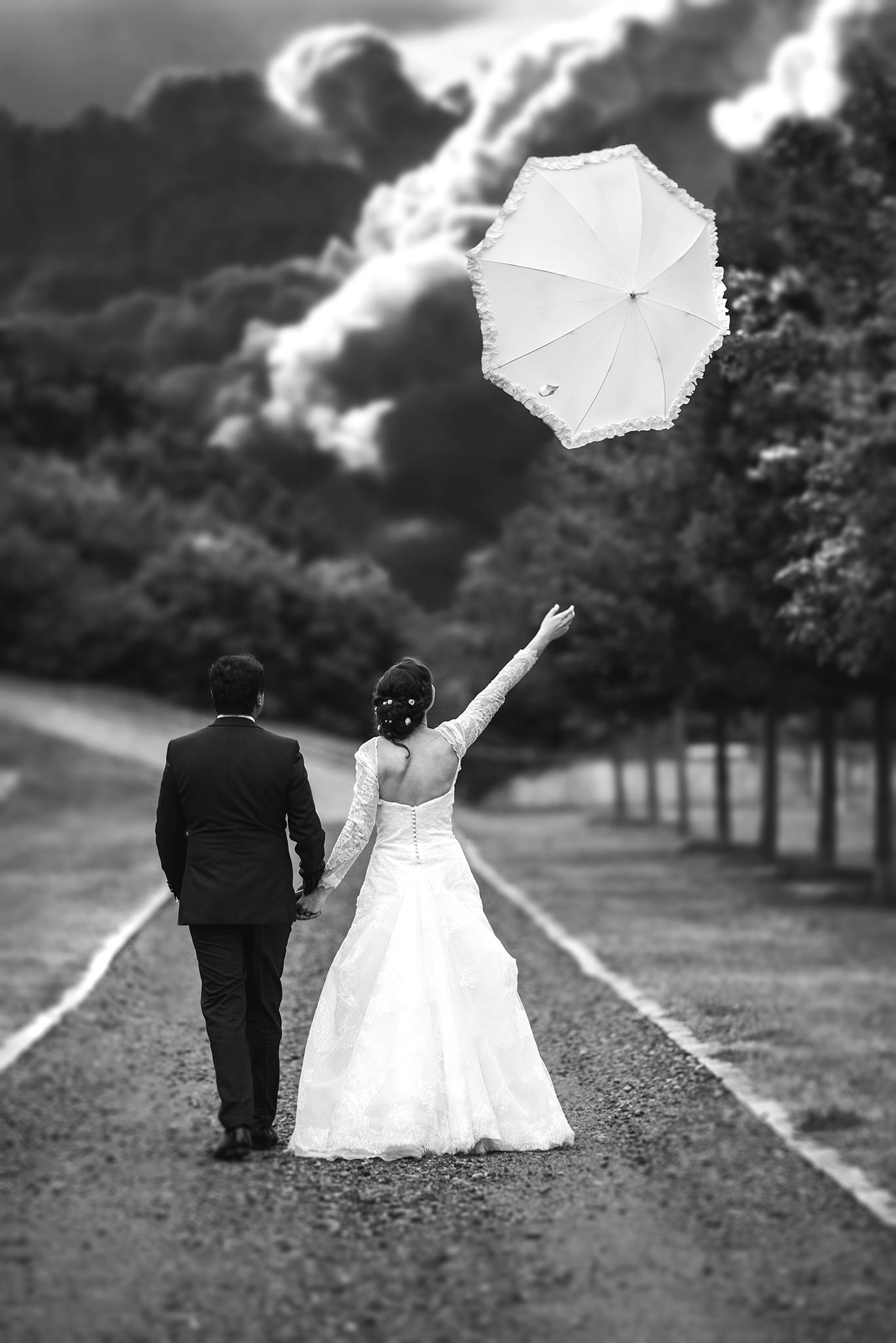 Svatebni Fotograf Best Wedding
