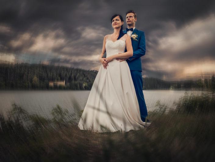 Peťa a Lukáš 22.6.2018